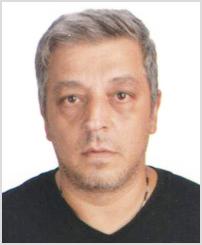 Murat Ekiz